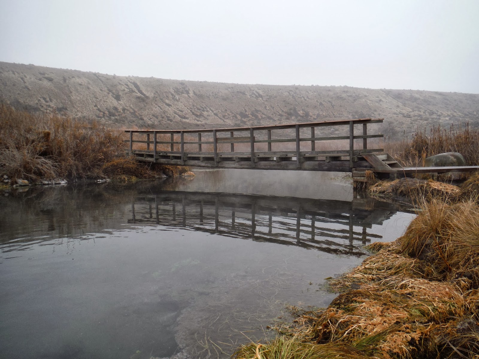 Erik s Fly Fishing Blog Rocky Ford Creek