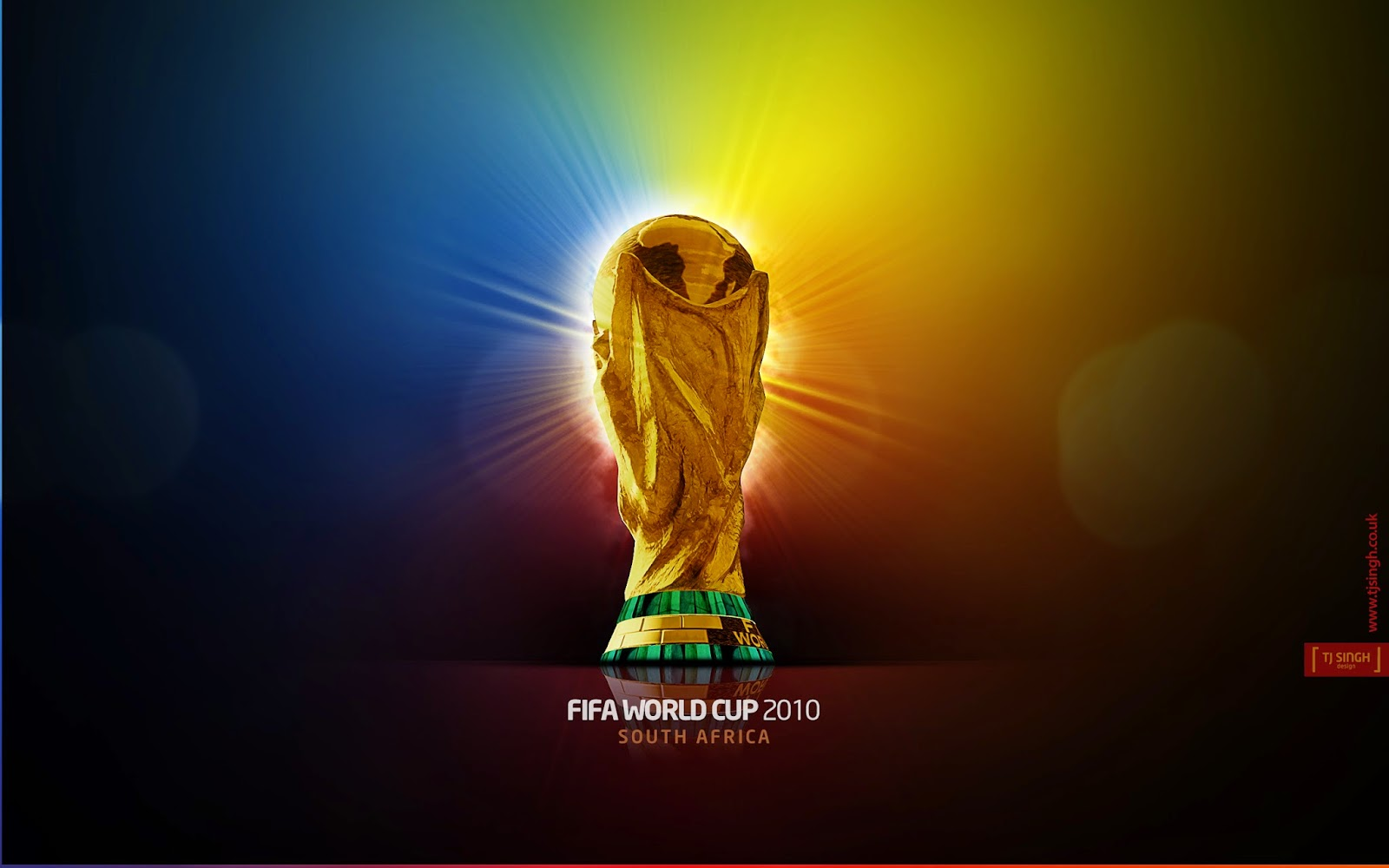 FIFA World cup 2014for picture