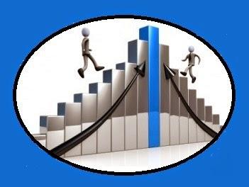 http://trabalhecommarketingderede.blogspot.com.br/2014/10/10-passos-essenciais-para-ser-um.html