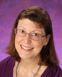 Carol Riggs