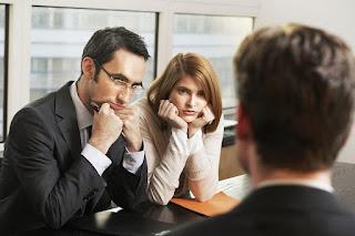 Нестандартные вопросы на собеседовании или как подготовиться к трудоустройству