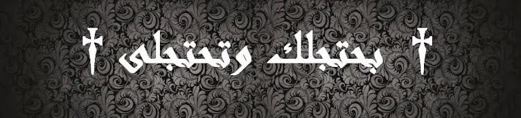موقع إخباري مصرى