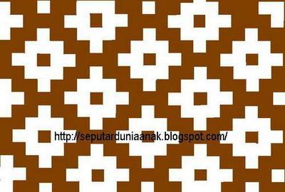 contoh+anyaman+11.jpg
