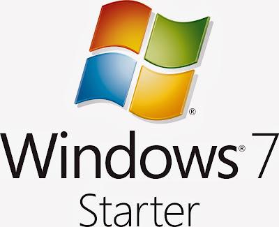 Cara mengatasi masaalah Windows 7 yang terlalu lembap