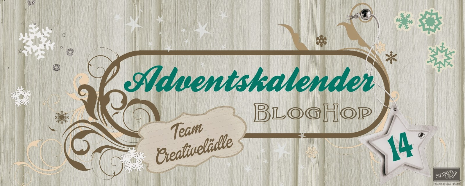 http://creativelaedle.blogspot.com/2014/12/stampin-up-team-adventskalender-14.html