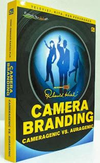 beli buku online diskon buku bisnis murah camera branding rhenald kasali rumah buku iqro toko buku online diskon