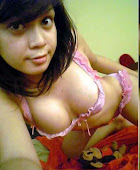 Peperonity hot pictur