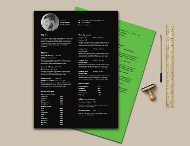 Resume_Template_by_Saltaalavista_Blog_12