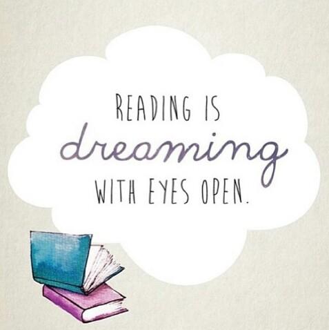 La literatura existe porque la realidad siempre decepciona