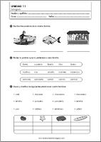 http://www.primerodecarlos.com/TERCERO_PRIMARIA/mayo/Unidad11/lengua/fichas/lengua4.pdf
