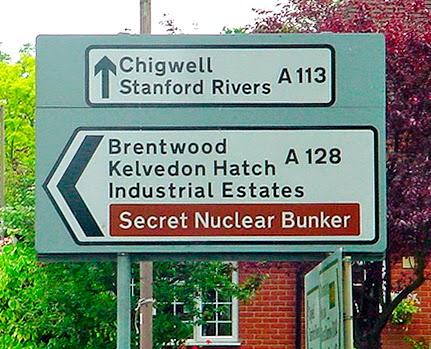 Secret%2Bnuclear%2Bbunker.jpg
