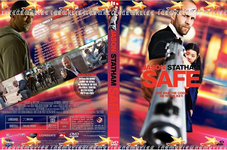 679 / Accion / Dvd full