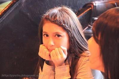 Kumpulan Foto Nabilah JKT48 Terbaru 18