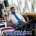 MUSIC: TIMI DAKOLO - IYAWO MI [FREE DOWNLOAD]
