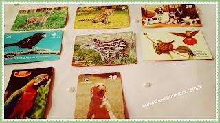 cartão orelhão