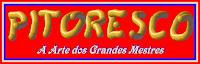 http://3.bp.blogspot.com/-GgPZ297GhCg/TZIeT9IFKXI/AAAAAAAAADo/SxZcjchSnG8/s320/-TITULO.jpg
