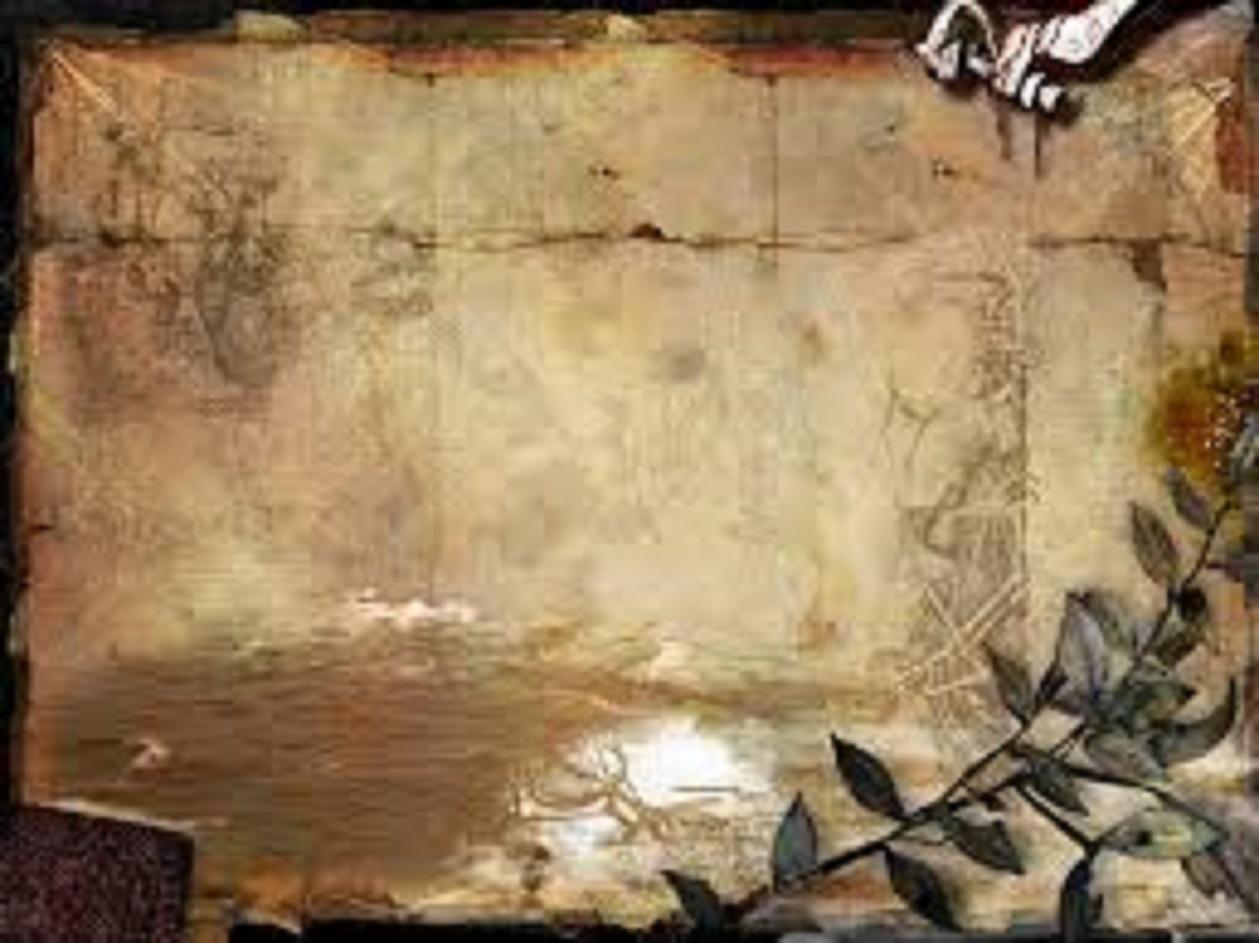 Book imagenes fondo de pantalla hd papel antigua - Papel pared antiguo ...