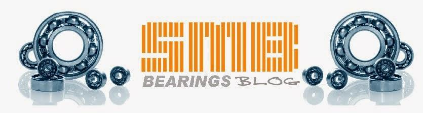 SMB Bearings Ltd Blog