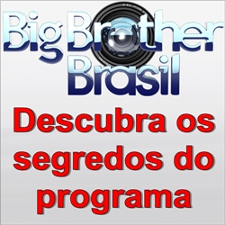 big brother segredos
