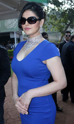 Zarine Khan Hot Pictures