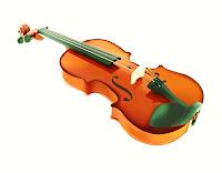 violín profesional