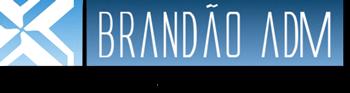 Brandão Adm.