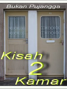 Kisah Dua Kamar | Download Novel, Download Ebook, dan Baca Online