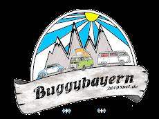 Buggybayern