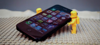 Why It Is Necessary To Hire iPhone Developers?