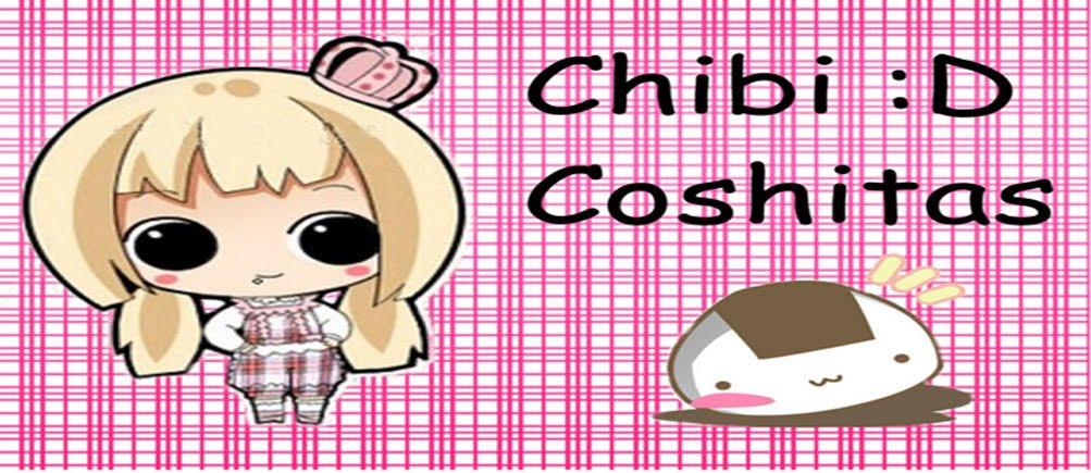 Chibi coshitas