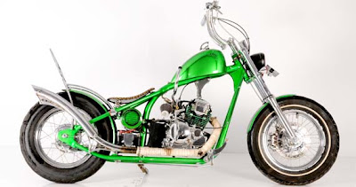 Modifikasi Yamaha Scorpio Model Chopper.jpg