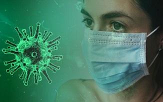 Peter Costea 🔴 Pandemie: între responsabilitatea personală și drepturile civile