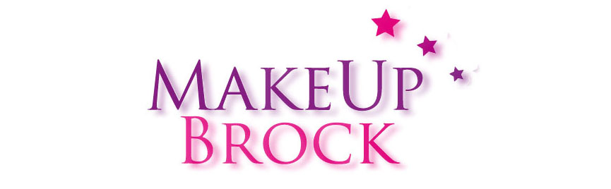 MakeUpBrock