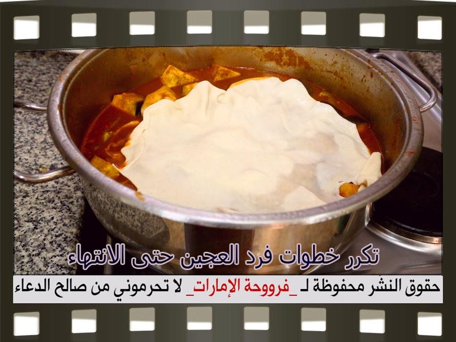 http://3.bp.blogspot.com/-GgXLRhDSC18/VUIOKpPQc_I/AAAAAAAALuk/azQ7wH7e2i0/s1600/19.jpg
