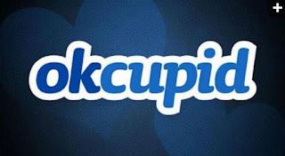 OkCupid Aplikasi Android Khusus Untuk Para Jomblo