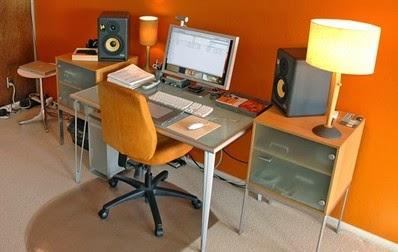 http://dian-mardiana74.blogspot.com/2014/09/lowowngan-kerja-terbaru-karir-pos-kerja.html?zx=b877204ceb3e8ed