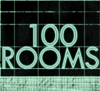 100 Rooms Level 22 Solution