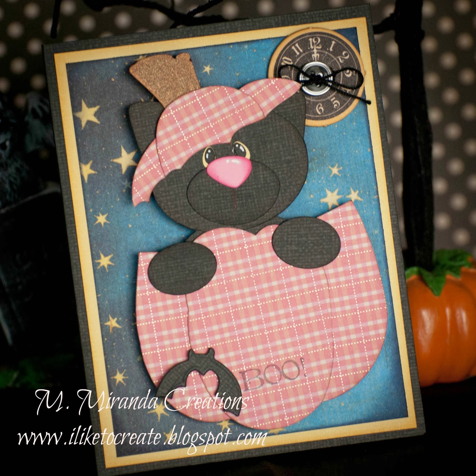 http://iliketocreate.blogspot.com/2013/09/scaredy-cat-says-boo.html