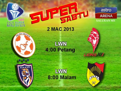 live streaming felda united vs lions xii, siaran langsung felda united vs lions, felda united vs lions singapore, tonton online liga super malaysia, live streaming liga super 2 mac