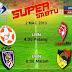 Live Streaming Johor DT vs Negeri Sembilan - Liga Super Malaysia