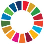 UN 17 SDG's