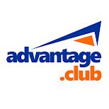 The Advantage Club