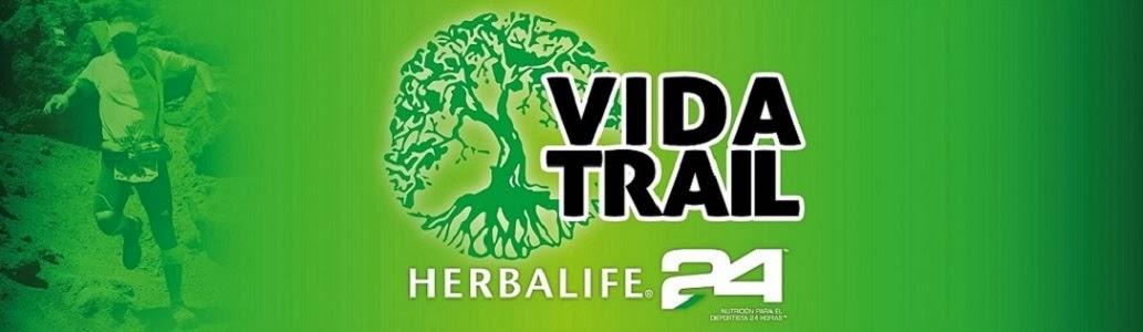 VIDA TRAIL