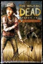 The Walking Dead Season 2 Episode 1