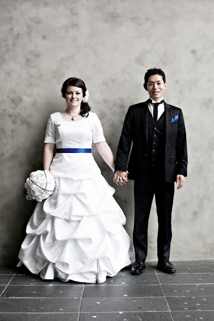 Wedding Dresses In Mesa Az 17 Epic I present to you