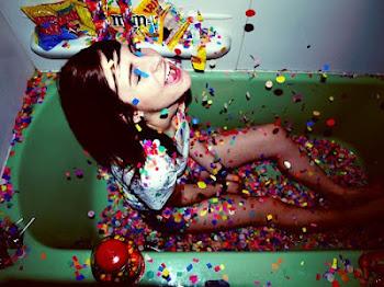 La única forma de conseguir la felicidad es limitando sus deseos
