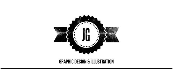 Jack Gilliland Illustration