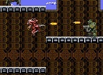 jugar gratis - Magic Steel