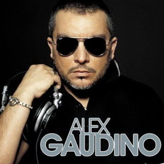 Alex Gaudino - What A Feeling