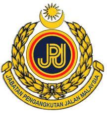 Jabatan Pengangkutan Jalan (JPJ) Malaysia online blacklist inquiry services